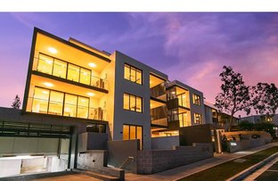Picture of 504B/34 Penshurst Street , Willoughby NSW 2068