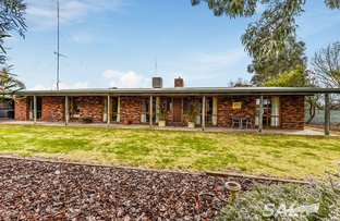 Picture of 1 Lawrence Street, Keith SA 5267