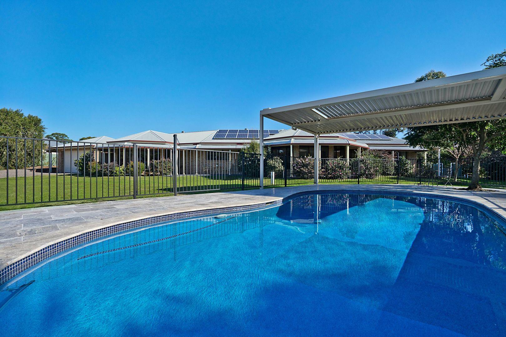 12 Dunmore Road, Largs NSW 2320, Image 2
