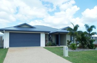 Picture of 4 Barratonia Way, Mount Low QLD 4818