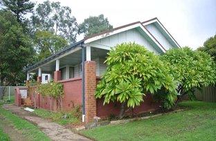 37 Brecht Street, Muswellbrook NSW 2333