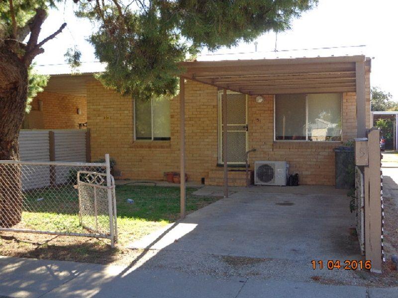 5/437 Harfleur Street, Deniliquin NSW 2710, Image 0