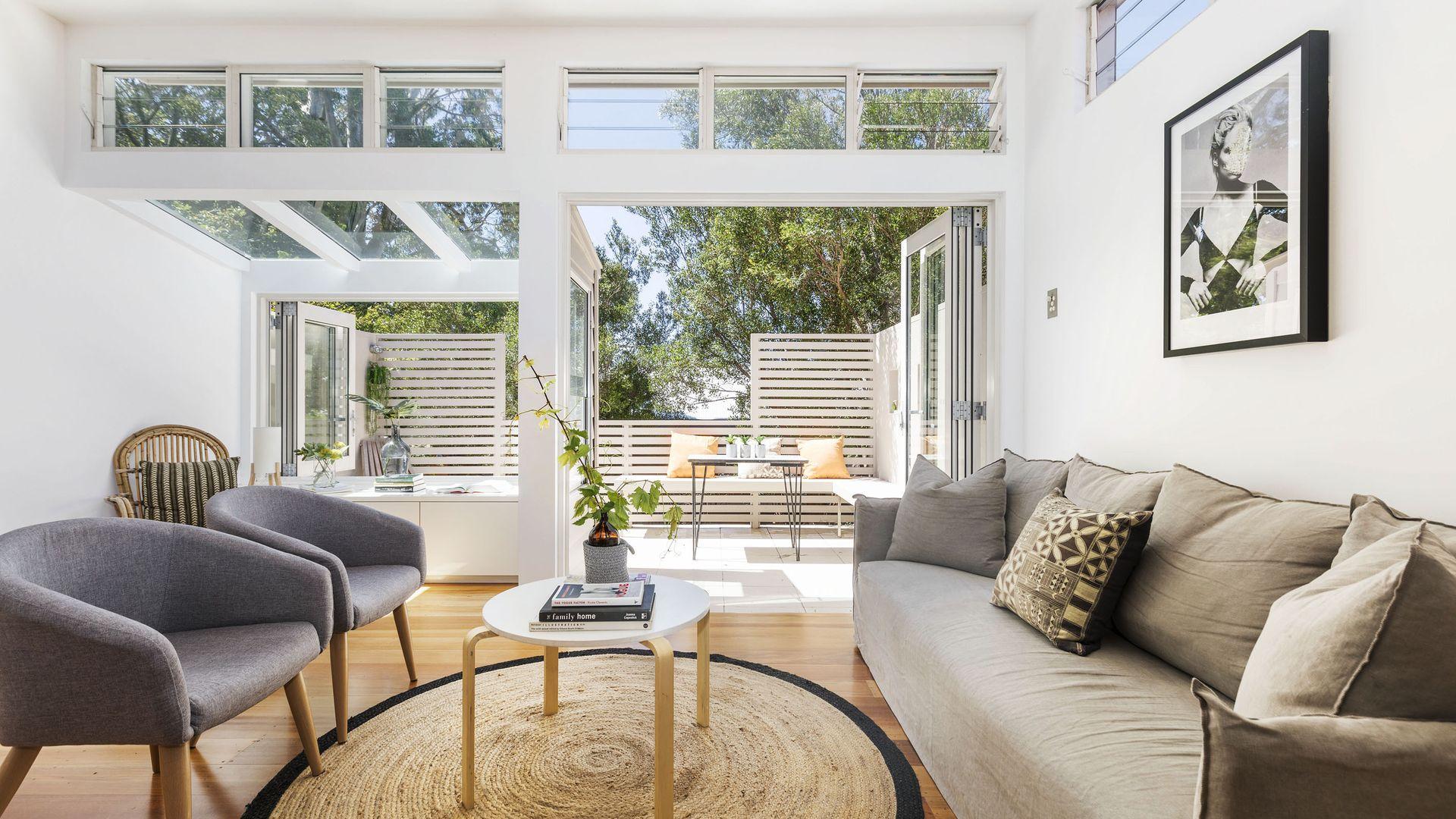 39 Myrtle Street, Leichhardt NSW 2040, Image 1
