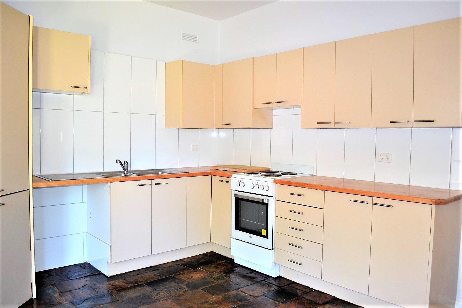 7 Wilson Place, St Marys NSW 2760, Image 2