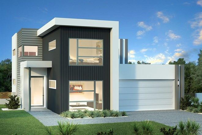 Picture of Lot 32, 32 Jason Street, SINNAMON PARK QLD 4073