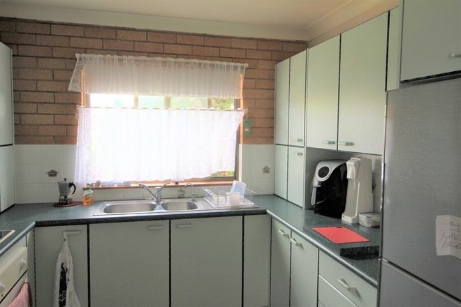 Picture of 5/19 Wallis Street, TUNCURRY NSW 2428