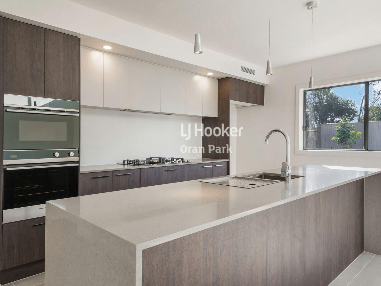 13 Karina Place, Gledswood Hills NSW 2557, Image 1