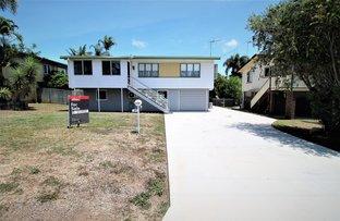 Picture of 45 Daniel Street, North Mackay QLD 4740