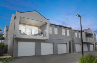 Picture of 22/2 Wire Lane, Camden South NSW 2570