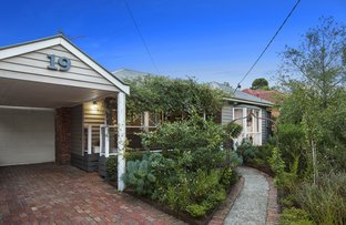 Picture of 19 Connie Street, Bentleigh East VIC 3165