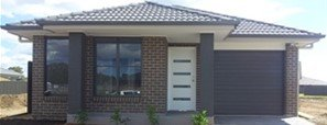 Picture of Lot 3111 Archway Road, Gregory Hills NSW 2557