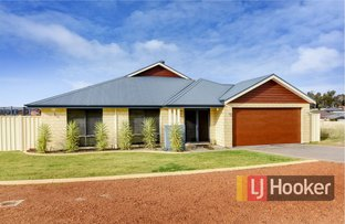 Picture of 2 Elm Cove, Collie WA 6225