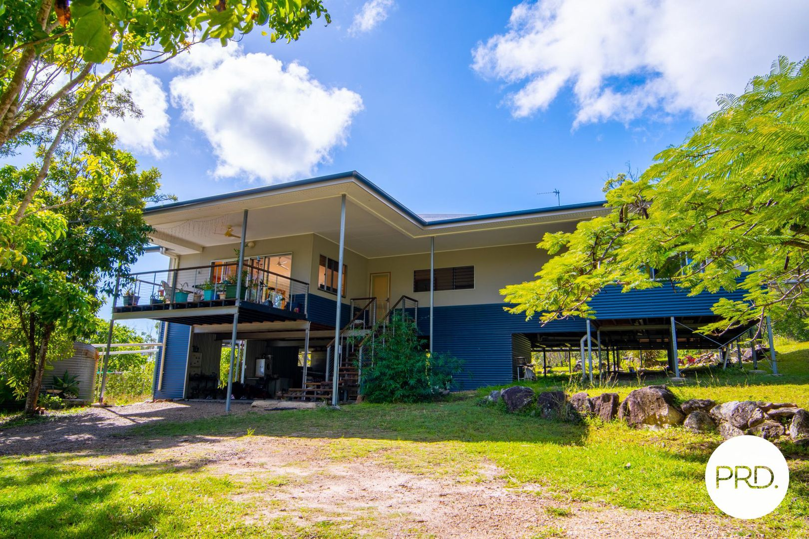 173 Streeter Drive, Agnes Water QLD 4677