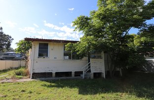 Picture of 26 Fegan Street, West Wallsend NSW 2286