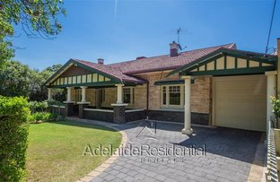 Picture of 24 Hillsley Avenue, Everard Park SA 5035