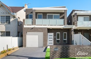 Picture of 17 Saric Avenue, Georges Hall NSW 2198