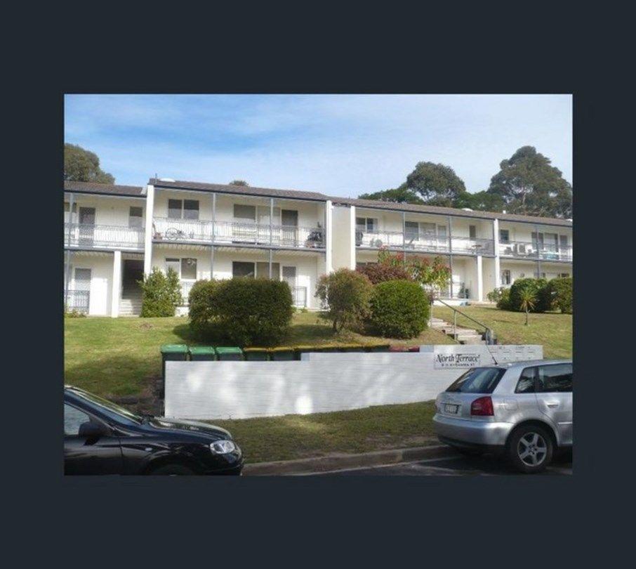 7/11 Kyeamba Street, Merimbula NSW 2548, Image 0