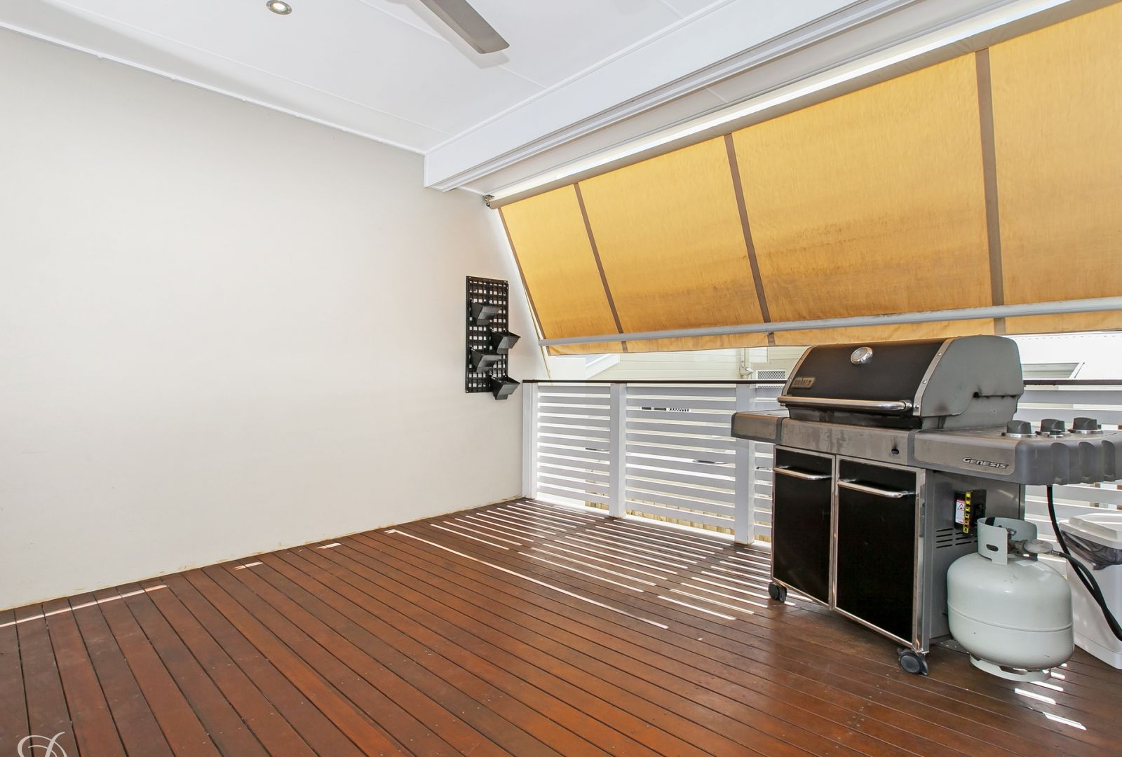 2/15 Hawthorne Street, Enoggera QLD 4051, Image 2