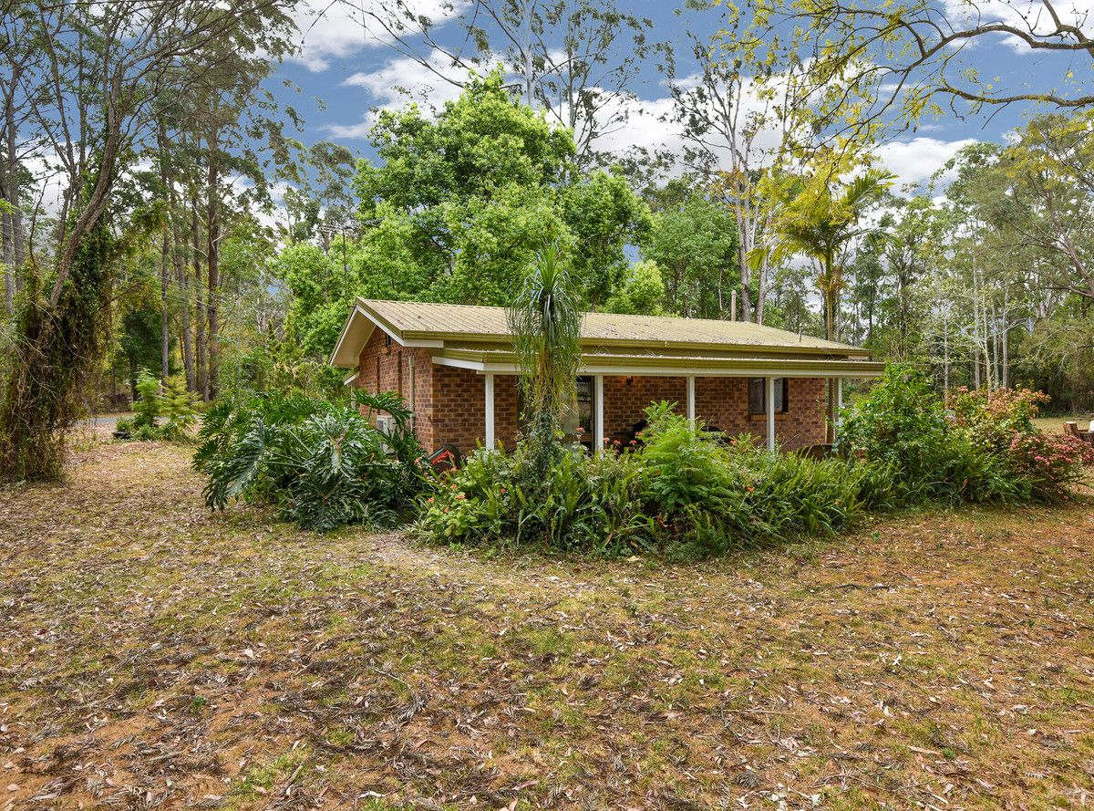 46 Fairy Road, Cabarlah QLD 4352, Image 2