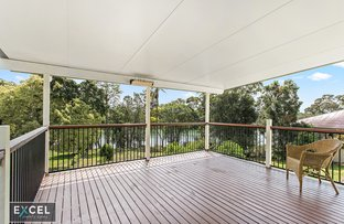 26 Old Pacific Highway, Raleigh NSW 2454