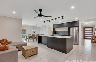 Picture of 2/17 Sherwood Street, Morayfield QLD 4506