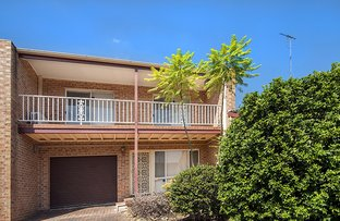 Picture of 17/58-60 Castlereagh Street, Penrith NSW 2750