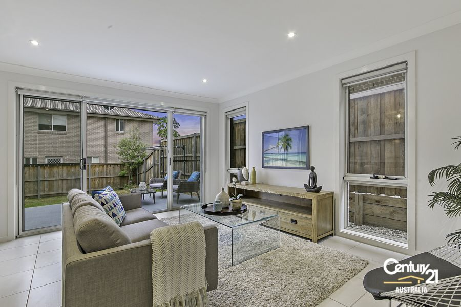1/150 Riverbank Drive, The Ponds NSW 2769, Image 1
