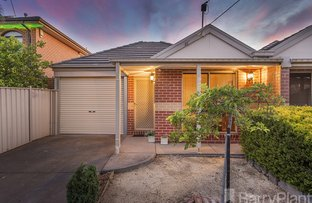 22 Roach Drive, Altona Meadows VIC 3028