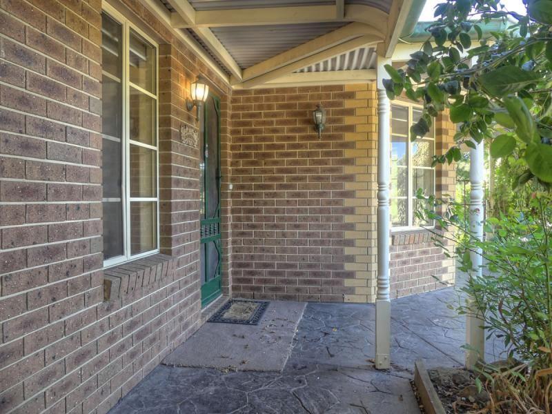 Lot 3 Pearson Court, Ballan VIC 3342, Image 1