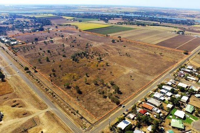 Picture of 190 Fairymead Road, BUNDABERG NORTH QLD 4670