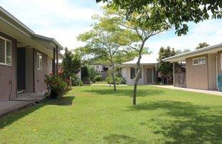 Picture of 56A Moores Pocket Road, Tivoli QLD 4305