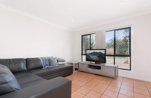 Picture of 5/32 Glenariff Street, Ferny Grove QLD 4055