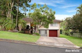 Picture of 9 Yootha, Arana Hills QLD 4054