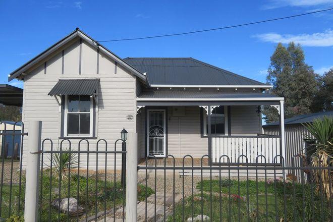 Picture of 21 Tom Street, GUNDAGAI NSW 2722