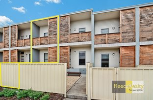 Picture of 6/33 Longworth Avenue, Wallsend NSW 2287