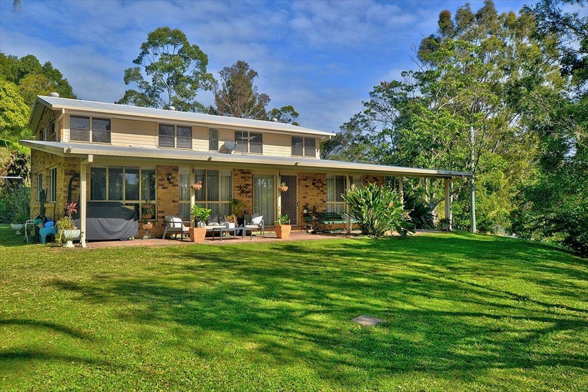 Caniaba NSW 2480, Image 0
