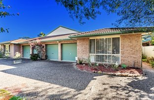Picture of 2/43 Spinnaker Way, Corlette NSW 2315