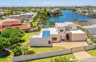 Picture of 4 Portobello Drive, Mermaid Waters QLD 4218