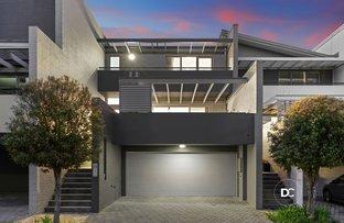 Picture of 23 Edgewood Crescent, Cabarita NSW 2137