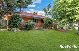 Picture of 9 Flockhart Avenue, Valley View SA 5093