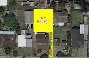 Picture of 54a Gregory Street, Belmont WA 6104