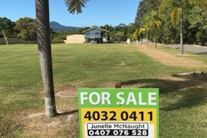 Picture of Lot 5/23-25 Johnson Road, WHITE ROCK QLD 4868