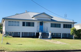Picture of 28 Graham Street, Ayr QLD 4807