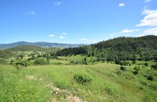 Picture of Lot 1 Keen Road, Crossdale QLD 4312