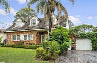 Picture of 36 Julie Street, Blacktown NSW 2148