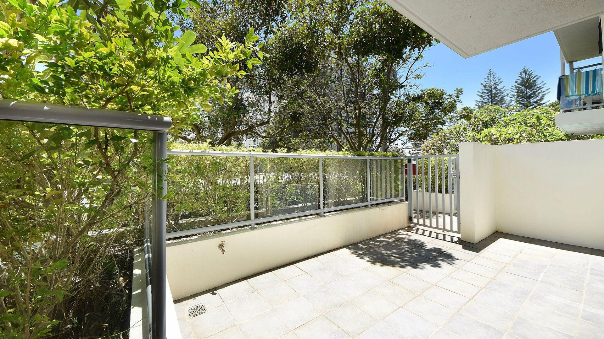 11/6 Fifth Avenue, Burleigh Heads QLD 4220, Image 1