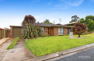 Picture of 1 Tamina Court, Mount Gambier SA 5290