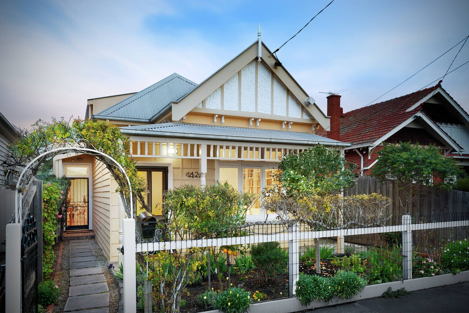 42 Miller Street, Fitzroy North VIC 3068, Image 0