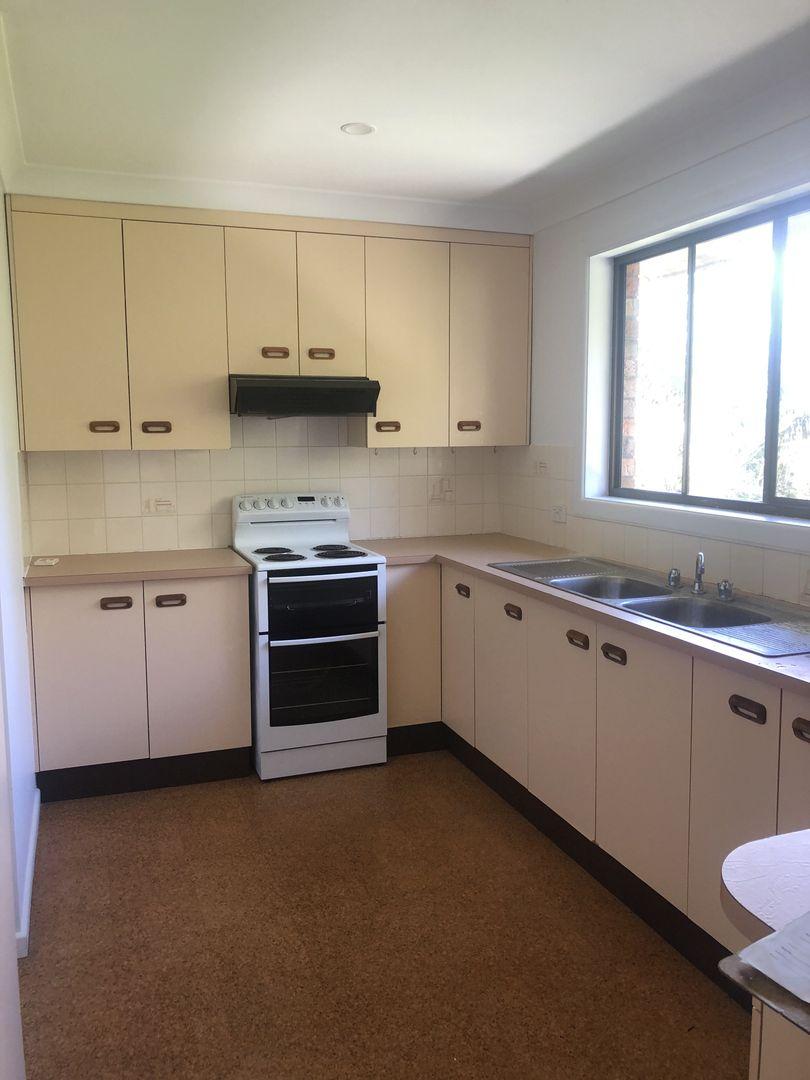 107 Seaview Street, Nambucca Heads NSW 2448, Image 2