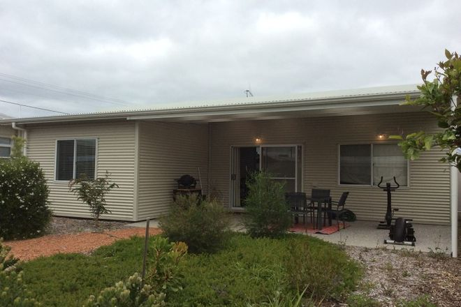 Picture of 165 Collingwood Road, COLLINGWOOD HEIGHTS WA 6330